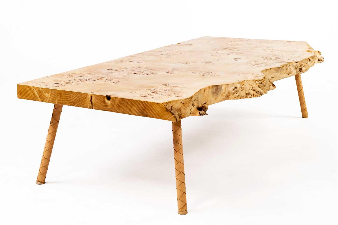 is poplar good for furniture. Is Poplar Good For Furniture