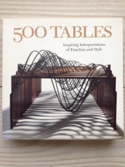 500tables-1