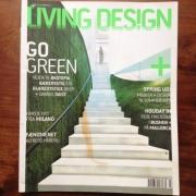 living-design-1