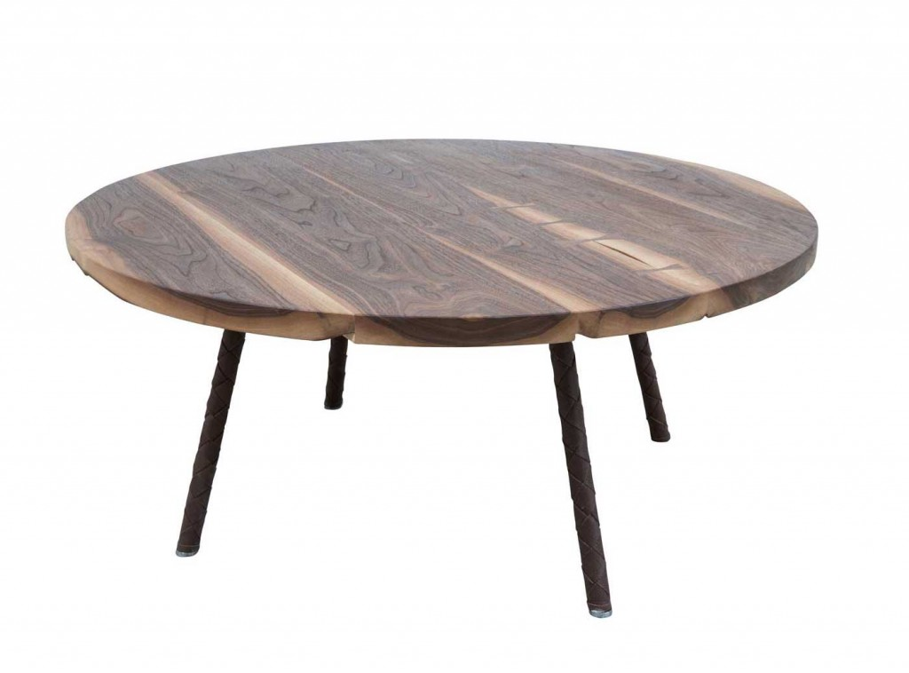 Butterfly Coffee Table 44
